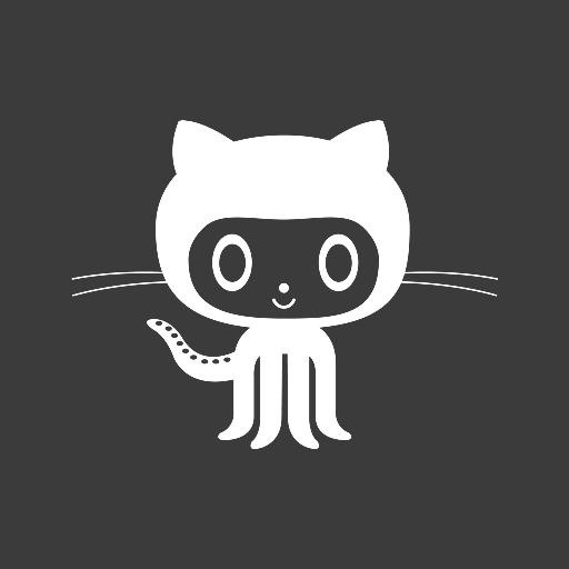 Rstudio + Blogdown + Github + Netlify = A Winning Formula