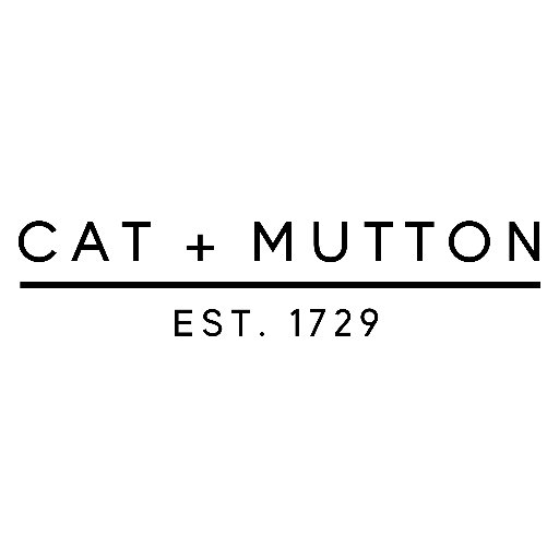 Cat And Mutton