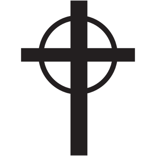 Catholic Cross Png Images In Collection