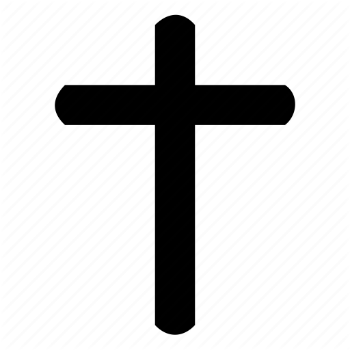 Catholic Cross, Christian Cross, Christianity, Holy Cross, Jesus
