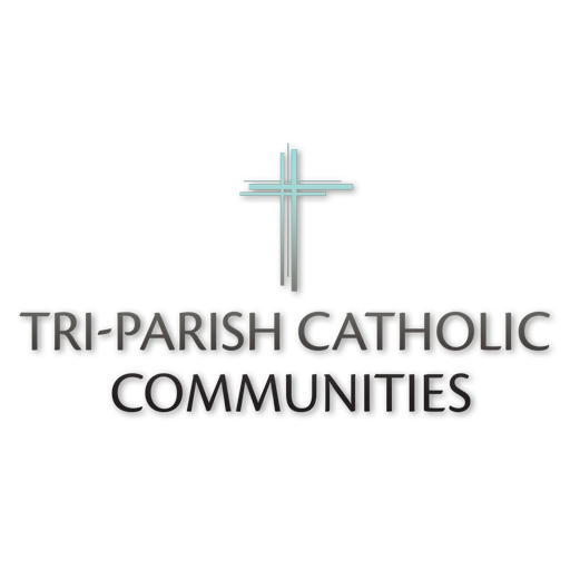 Cropped Triparish Icon Tri Parish Catholic Communities