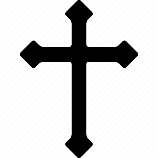 Catholic, Christian, Christianity, Cross, Decorative, Jesus
