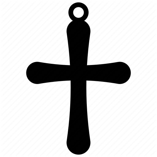 Catholic, Christianity Symbol, Cross Design, Cross Symbol, Jesus