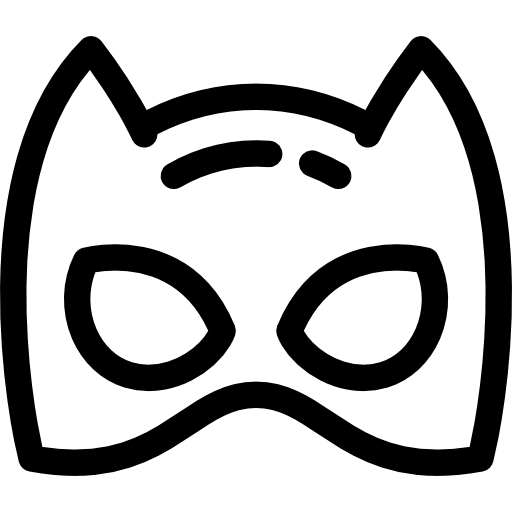 Catwoman Icons Free Download