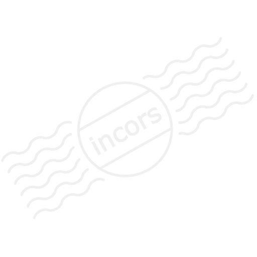 Iconexperience M Collection Sign Warning Icon
