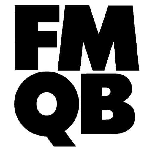 Entercom Receives Fcc Approval For Merger With Cbs Radio Fmqb