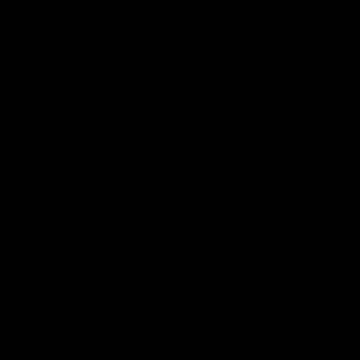 Cd Icon Free Of Picol Icons