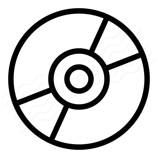 Iconexperience I Collection Cd Icon