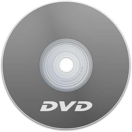 Save, Gray, Dvd, Disk, Cd, Disc Icon Extreme Media Icon Sets