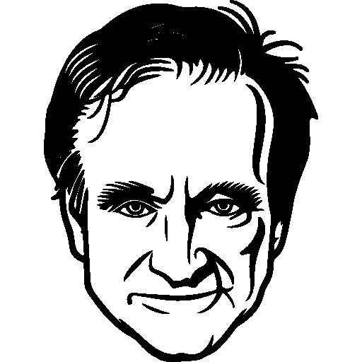 Celebrity Icon