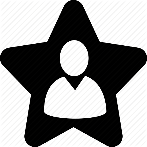 Appraisals, Celebrity, Featured Member, Feedback, Membership, Perk