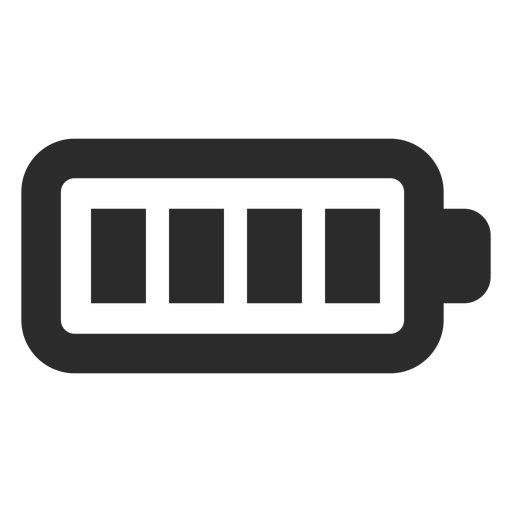 Phone Battery Transparent Png Clipart Free Download