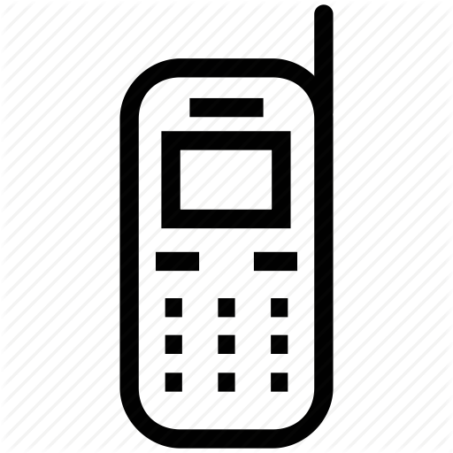 Download Small Cellphone Icon Clipart Computer Icons Feature Phone