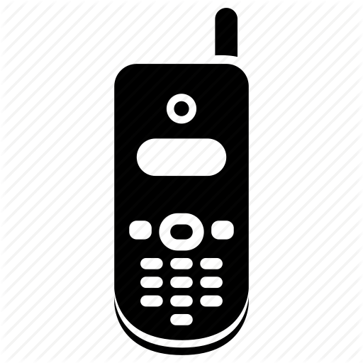 Iphone, Telephone, Product, Transparent Png Image Clipart Free