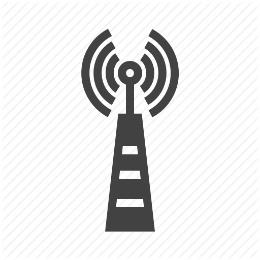 Antenna, Cellular, Communication, Signals, Telecom