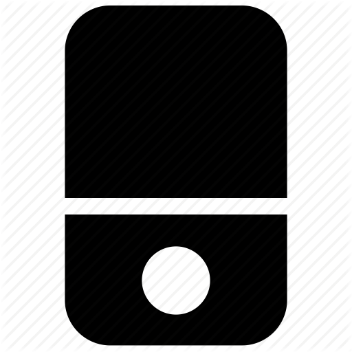 Cell Phone, Cellular Phone, Mobile, Mobility, Phone Icon