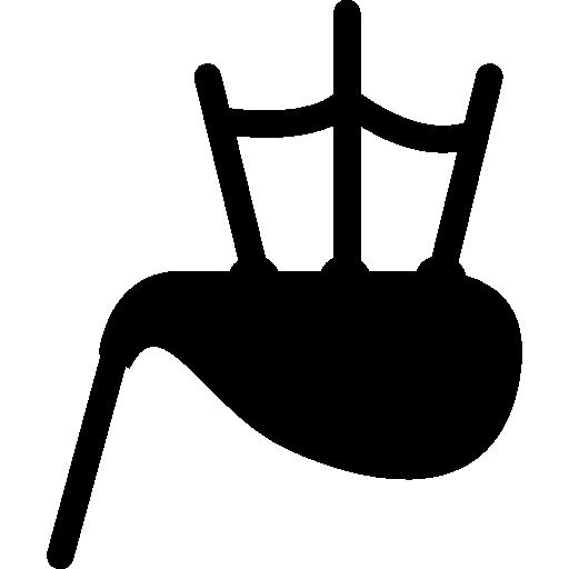 Celtic Icon