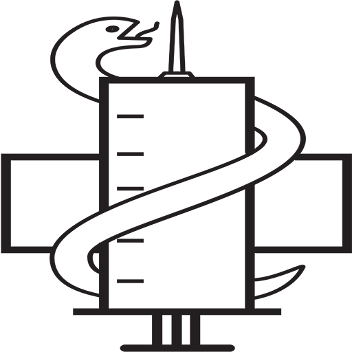 Zona Medicine