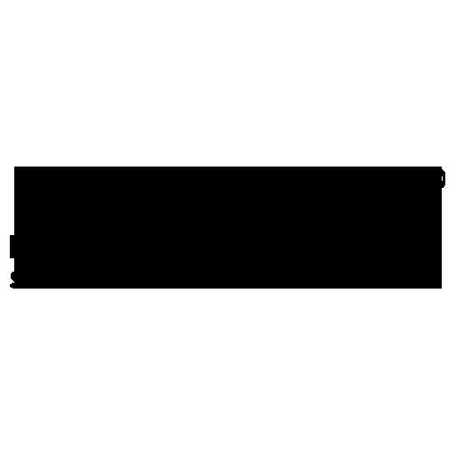 Linux Distribution Support Storix Software