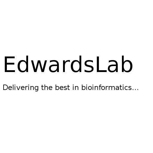 C On Centos Edwardslab