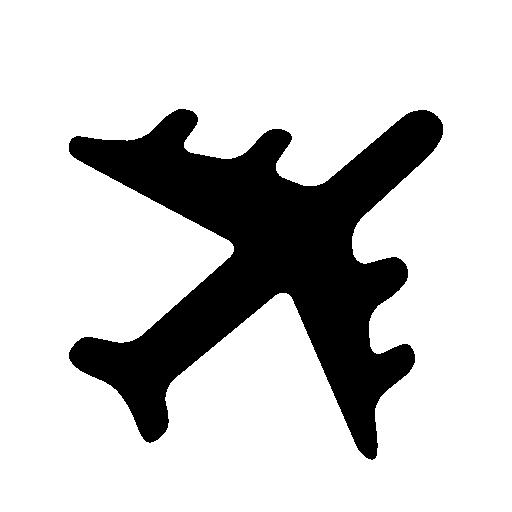 Aircraft Logos