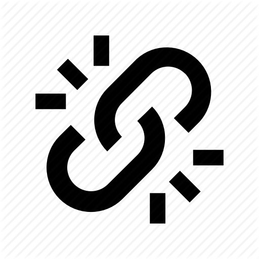 Chain Icon Png