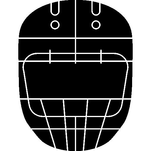 Sport Challenges Icon