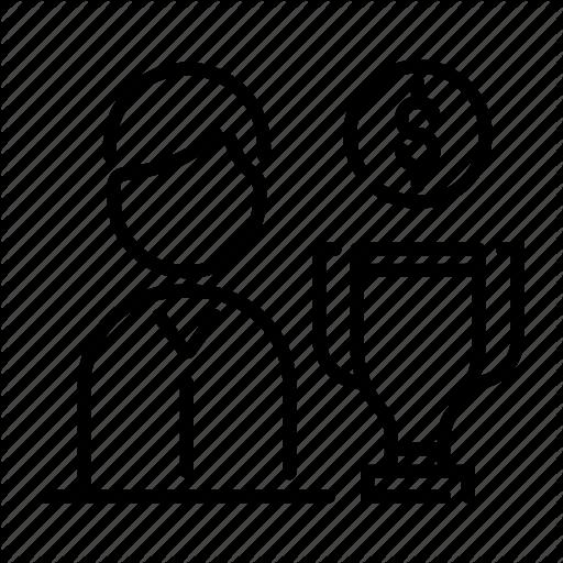 Challenger Icon