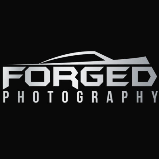 Marc Prescott's Decepticon Challenger Forged Photography