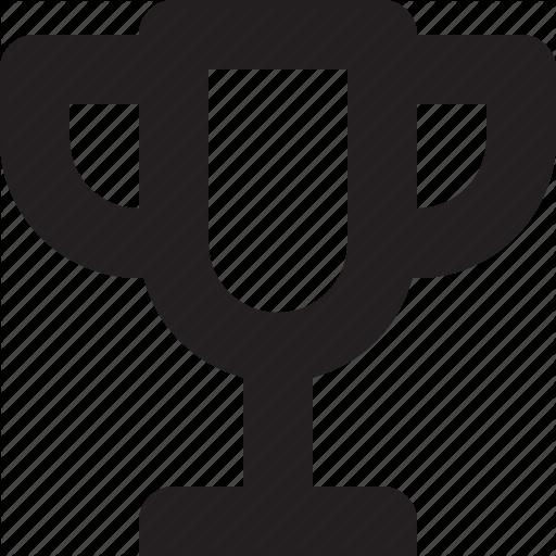 Championship Riven Icon