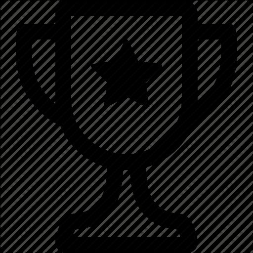 Achievement, Champion, Championship, Competition, Cup, Trophy