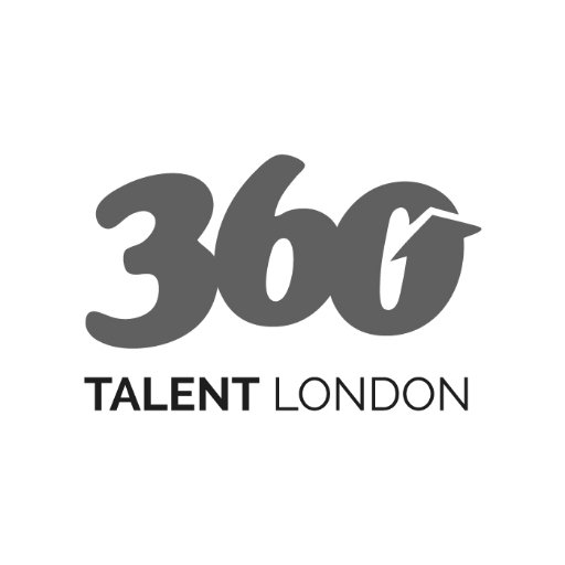 Talent London On Twitter A New Book