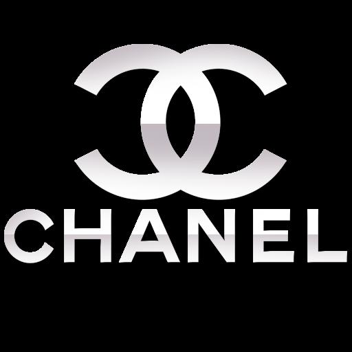 Logo, Chanel Icon