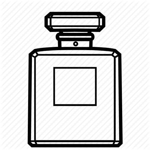 Chanel, Fragrance, France, Luxe, Paris, Perfume, Scent Icon