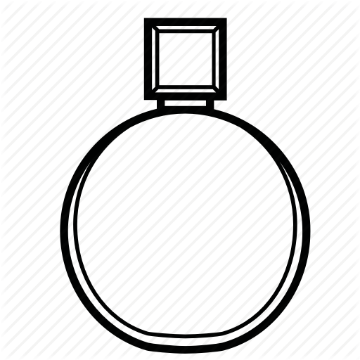 Chance, Chanel, Fragrance, France, Luxe, Paris, Perfume, Scent Icon