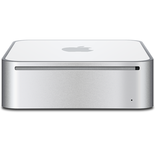 How To Change Icone Of On Mac
