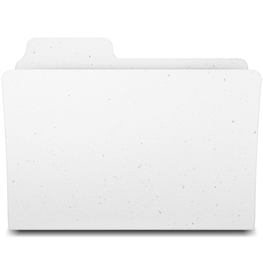 Change Folder Icon Mac