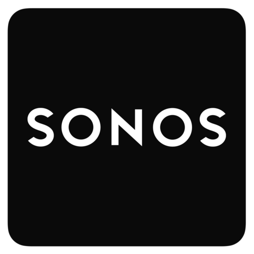 Sonos Free Download For Mac Macupdate