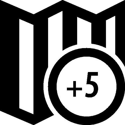 Time Timezone Icon Windows Iconset