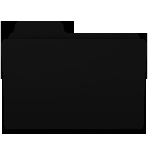 Mac Folder Icons Black Sphtx Coin Address Guide
