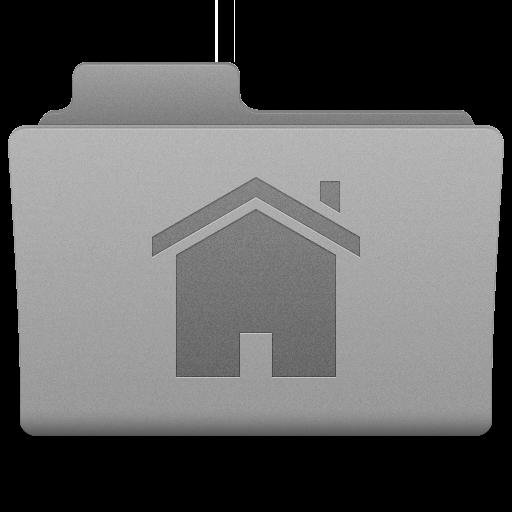 Verifying Domain User Home Directory Jocha