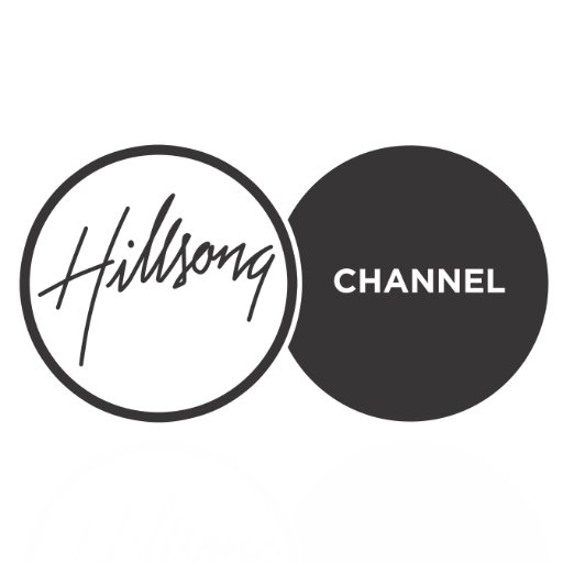 Hillsong Channel On Twitter Watch On Stepping