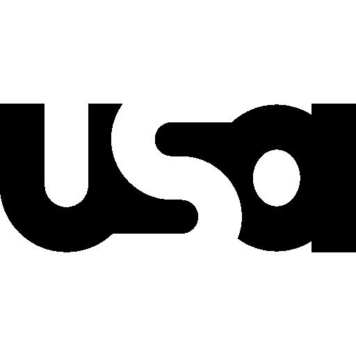 Usa Network