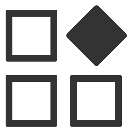 Channel Icon With Png And Vector Format For Free Unlimited
