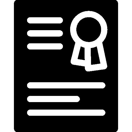 School Charter
