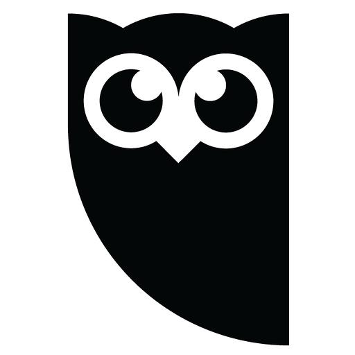Hootsuite Pro Slack App Directory