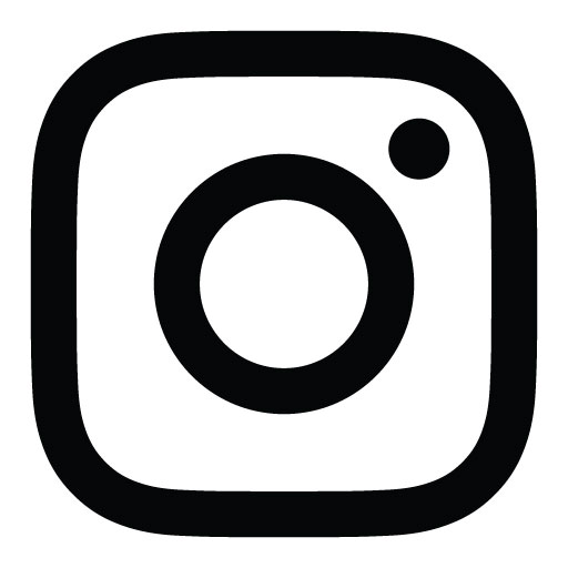 Instagram Instagram Logo Vector Design Icons Png Free Download
