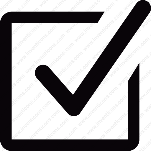 Download Checking,check,interface,checkmark,check,mark Icon
