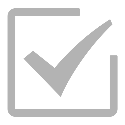 Checkbox Checked, Multi, Multimedia Icon Png And Vector For Free