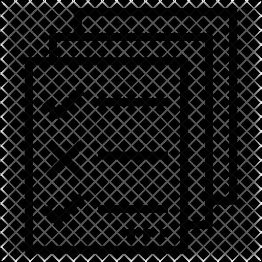 Checklist Transparent Png Clipart Free Download